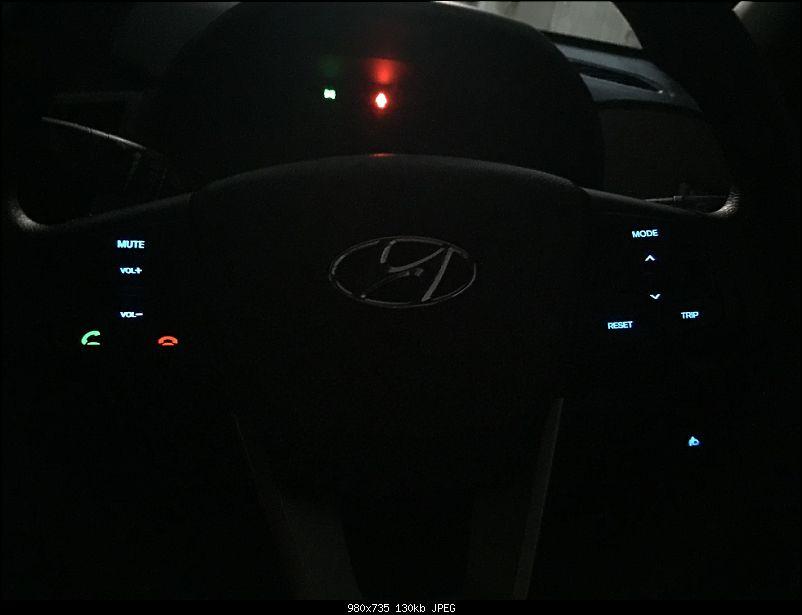 Lazarus: 2015 Hyundai Creta SX+ 1.6L Petrol. EDIT: Now sold!-img_7015.jpg