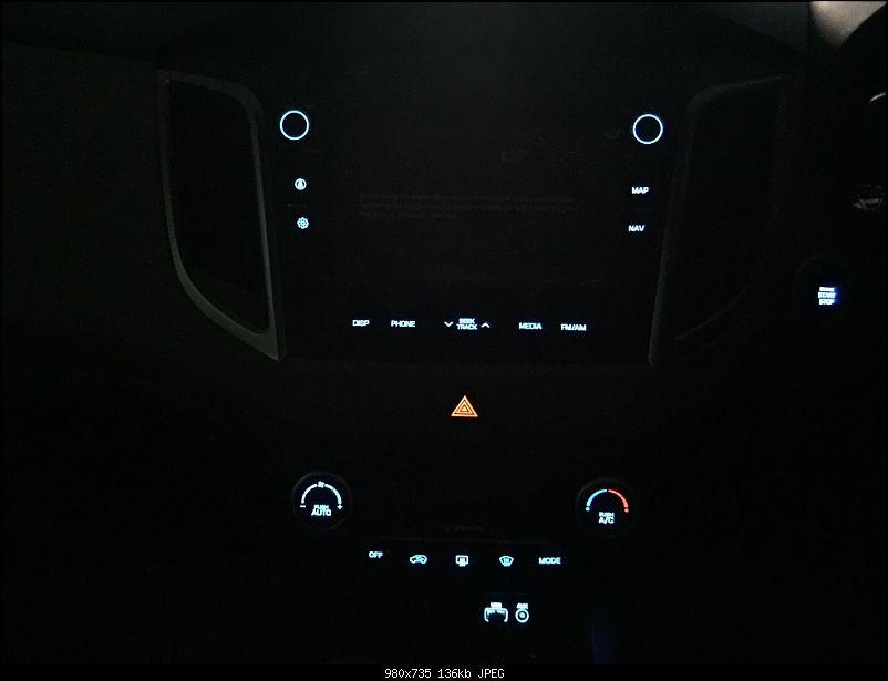 Lazarus: 2015 Hyundai Creta SX+ 1.6L Petrol - Discovering my true call-img_7014.jpg