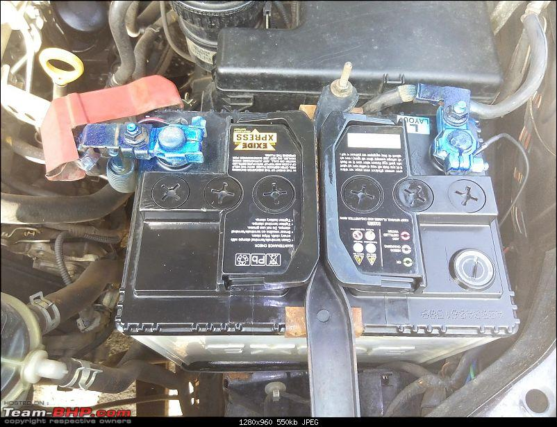 Toyota Innova: My Pre-worshipped Black Workhorse-new-battery-terminals-antirus-coat-blue-coloured.jpg