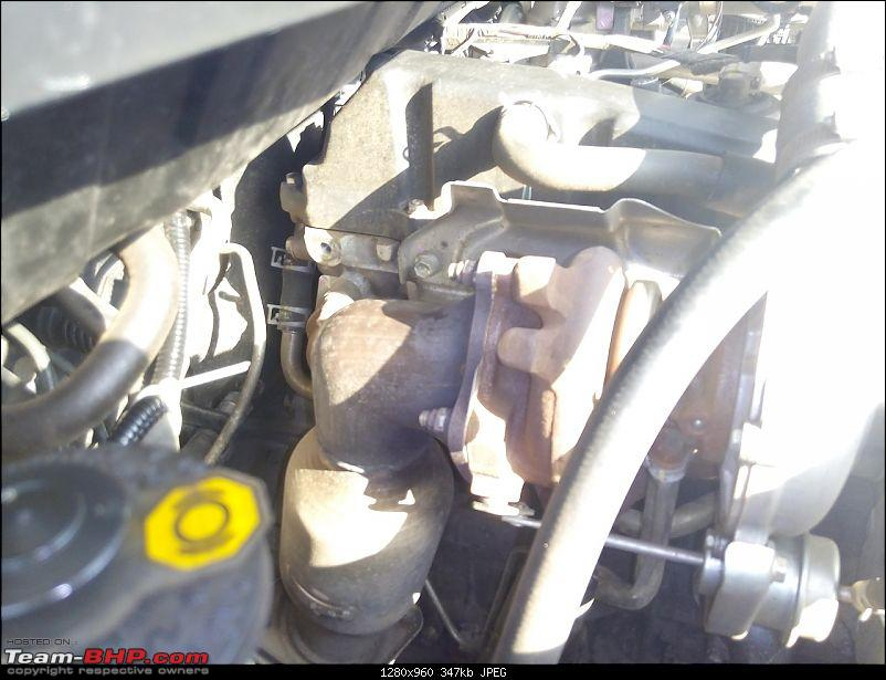 Toyota Innova: My Pre-worshipped Black Workhorse-turbo-charger-outlet-pipe-quite-rusted.jpg