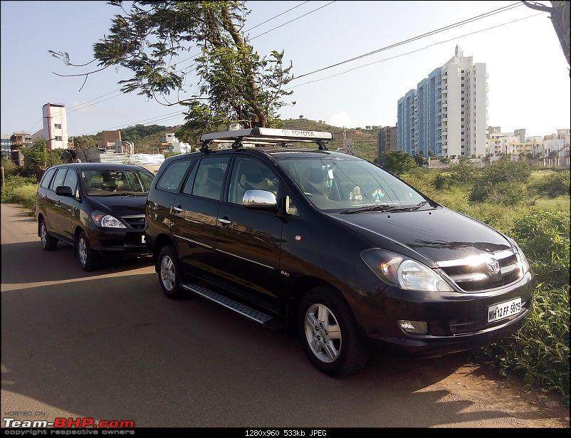Toyota Innova: My Pre-worshipped Black Workhorse-two-black-workhorses-lined-up2.jpg