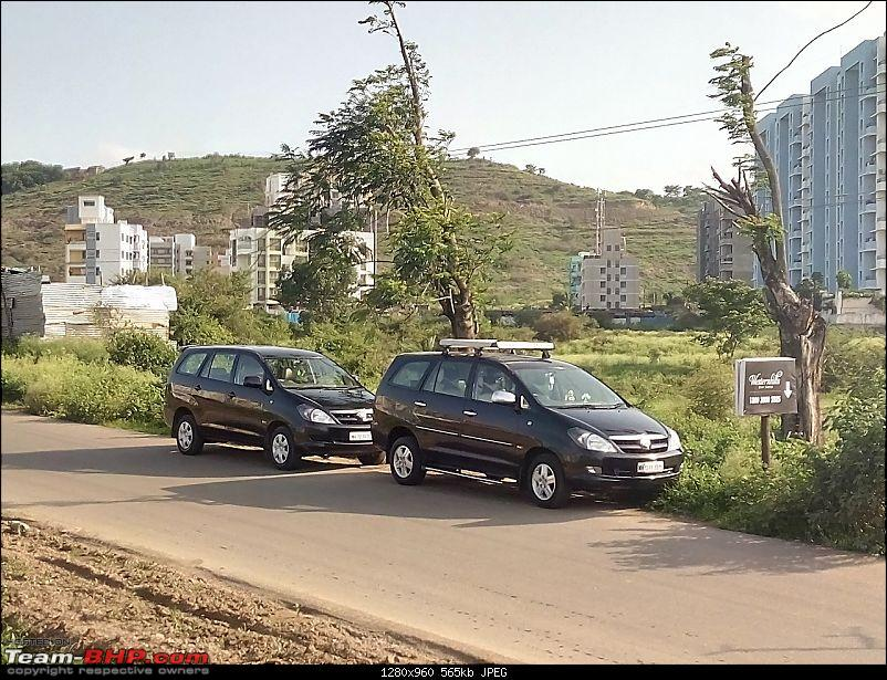 Toyota Innova: My Pre-worshipped Black Workhorse-two-black-workhorses-lined-up4.jpg