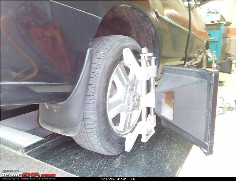 Toyota Innova: My Pre-worshipped Black Workhorse-tv-like-screen-attached-rear-wheel.jpg