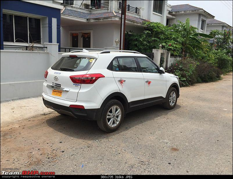 Lazarus: 2015 Hyundai Creta SX+ 1.6L Petrol. EDIT: Now sold!-img_7157.jpg