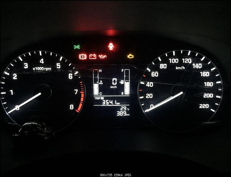 Lazarus: 2015 Hyundai Creta SX+ 1.6L Petrol - Discovering my true call-img_7023.jpg