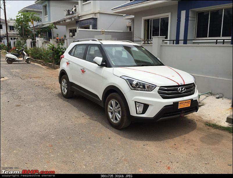 Lazarus: 2015 Hyundai Creta SX+ 1.6L Petrol. EDIT: Now sold!-img_7155.jpg