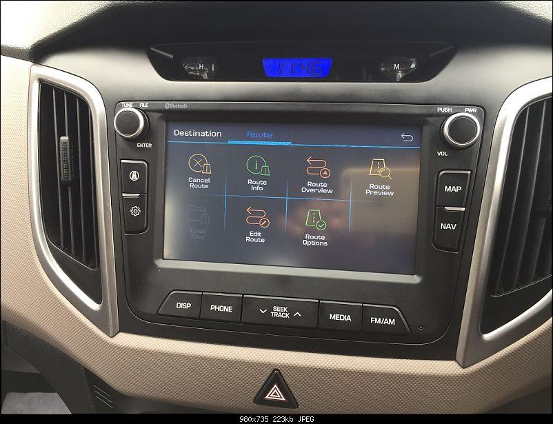 Lazarus: 2015 Hyundai Creta SX+ 1.6L Petrol - Discovering my true call-img_7192.jpg