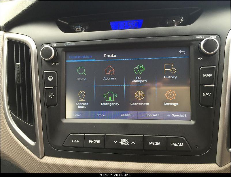 Lazarus: 2015 Hyundai Creta SX+ 1.6L Petrol - Discovering my true call-img_7206.jpg
