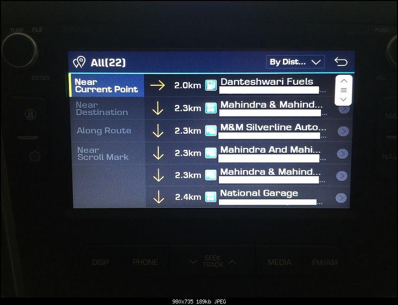 Lazarus: 2015 Hyundai Creta SX+ 1.6L Petrol - Discovering my true call-img_7287.jpg