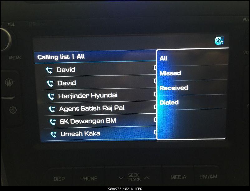 Lazarus: 2015 Hyundai Creta SX+ 1.6L Petrol - Discovering my true call-img_7263.jpg