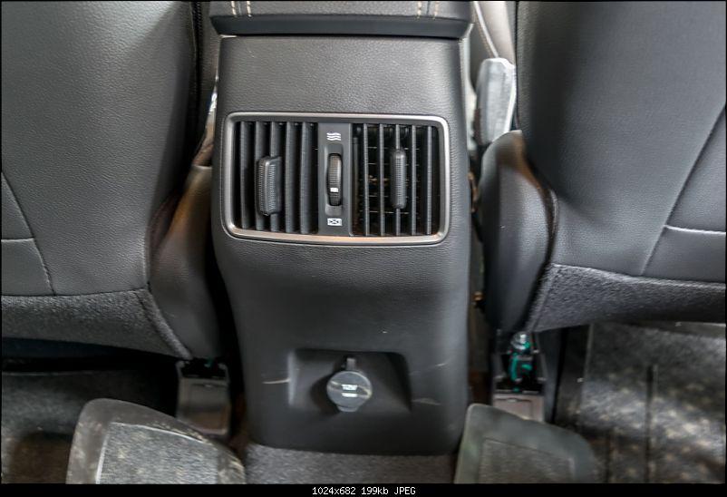 It came, I saw, We conquered - Our Hyundai Creta 1.6 Diesel SX(O)-dsc_0019.jpg
