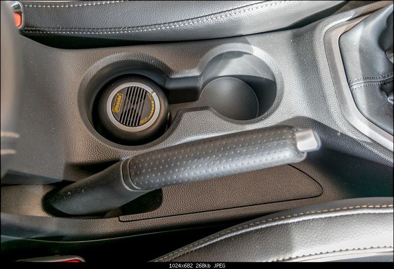 It came, I saw, We conquered - Our Hyundai Creta 1.6 Diesel SX(O)-dsc_0043.jpg