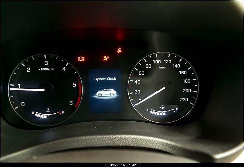 It came, I saw, We conquered - Our Hyundai Creta 1.6 Diesel SX(O)-12.jpg