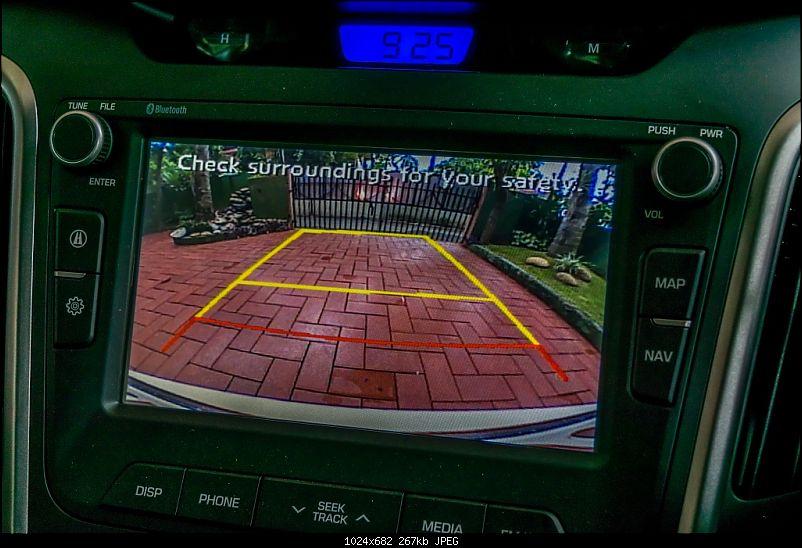 It came, I saw, We conquered - Our Hyundai Creta 1.6 Diesel SX(O)-dsc_0095.jpg