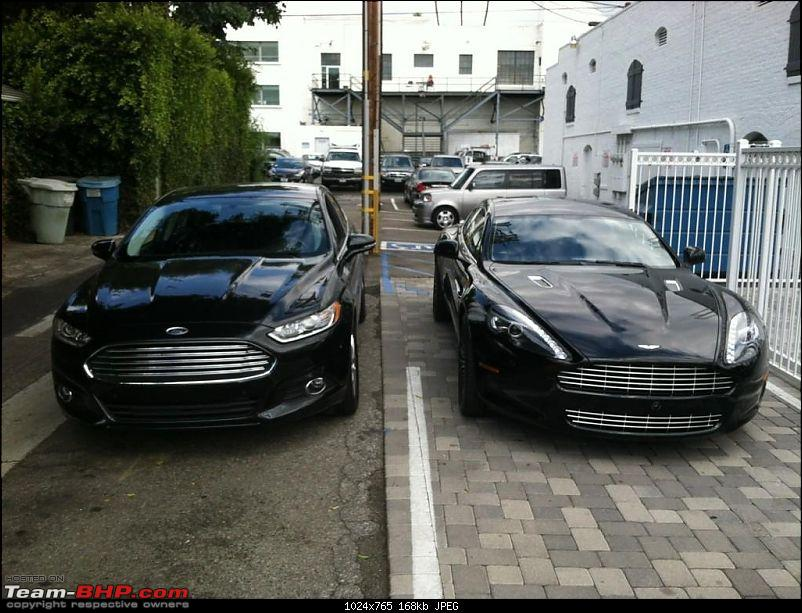 2015 Ford Fusion SE : Returned to Ford-ford-vs-aston.jpg