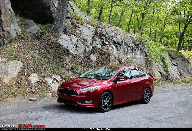 My 2015 Ford Fusion SE (Michigan)-2015fordfocusseecoboostbearmountainstateparknymay2015_100510542_l.jpg