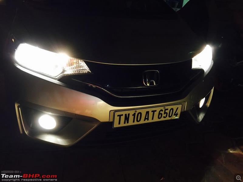 The Soulful Honda Jazz VX Petrol-11823919_10207601864552871_1568851405_n.jpg