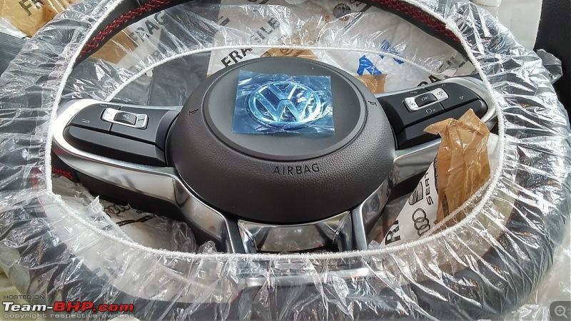 Frankmehta's VW Polo GT TSI!-20150803_180528_hdr.jpg