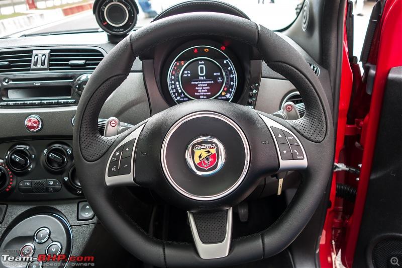 Driven: Fiat Abarth 595 Competizione @ Buddh International Circuit-02dsc00336abarth.jpg