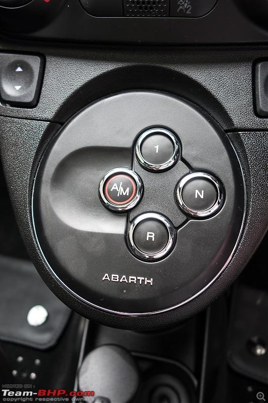 Driven: Fiat Abarth 595 Competizione @ Buddh International Circuit-05dsc00339abarth.jpg