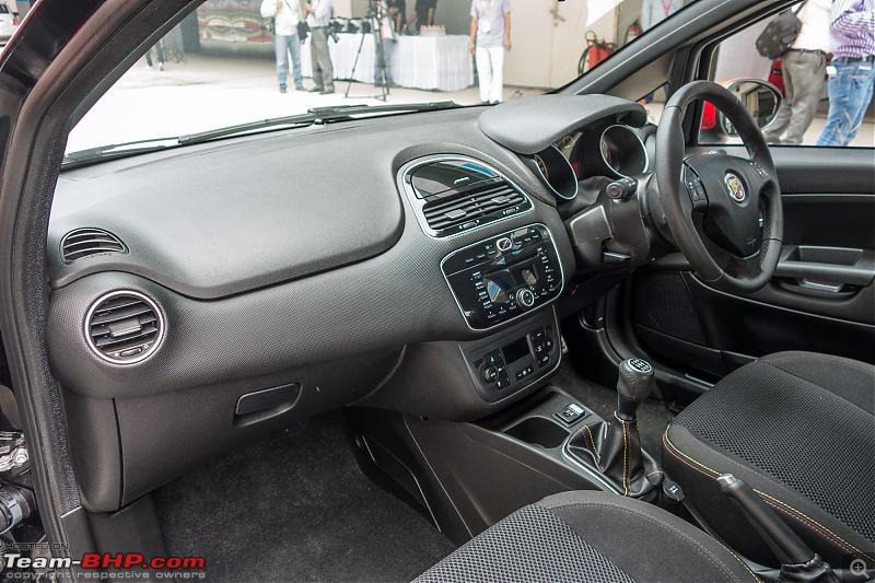 Driven: Fiat Abarth 595 Competizione @ Buddh International Circuit-11dsc00307abarth.jpg