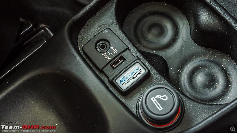 My (cousin's) Fiat Abarth 595 Turismo-abarth59523b.jpg