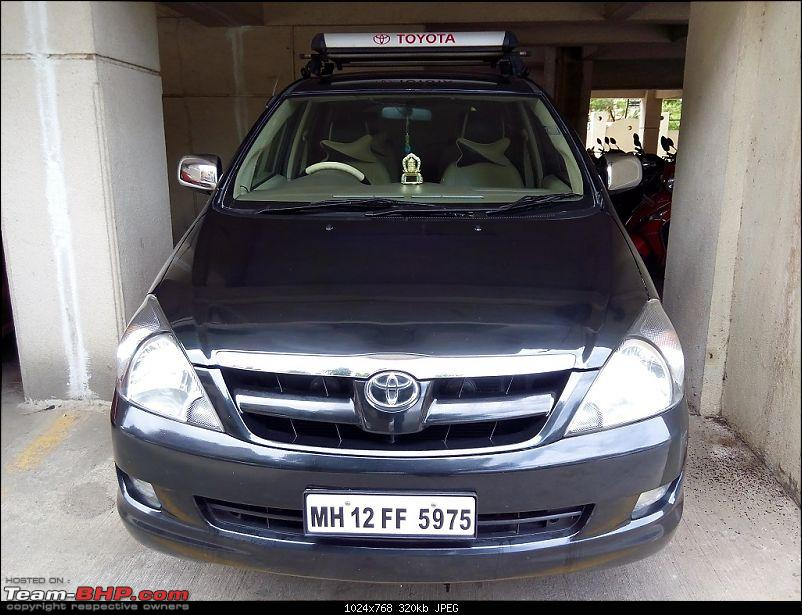 Toyota Innova: My Pre-worshipped Black Workhorse-black-workhorse-posing-its-stable.jpg