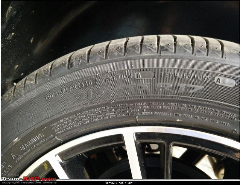 Preview: Hyundai Creta-tire2.jpg