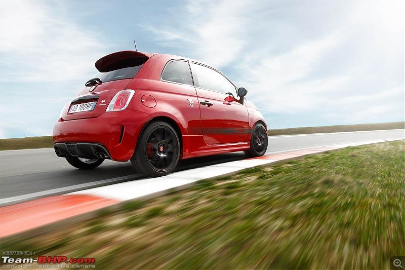 Driven: Fiat Abarth 595 Competizione @ Buddh International Circuit-150421_abarth_595_ita_02.jpg
