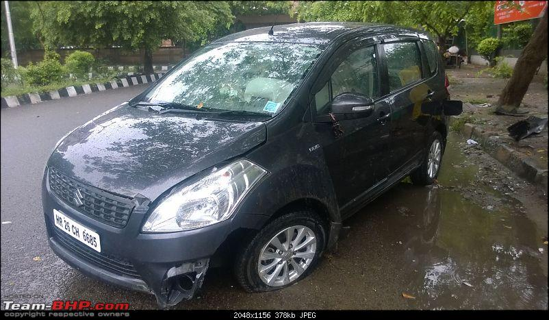 Maruti Suzuki Ertiga ZDi: Things get really LUVly-11802584_10155913503285503_1289801225425164725_o.jpg