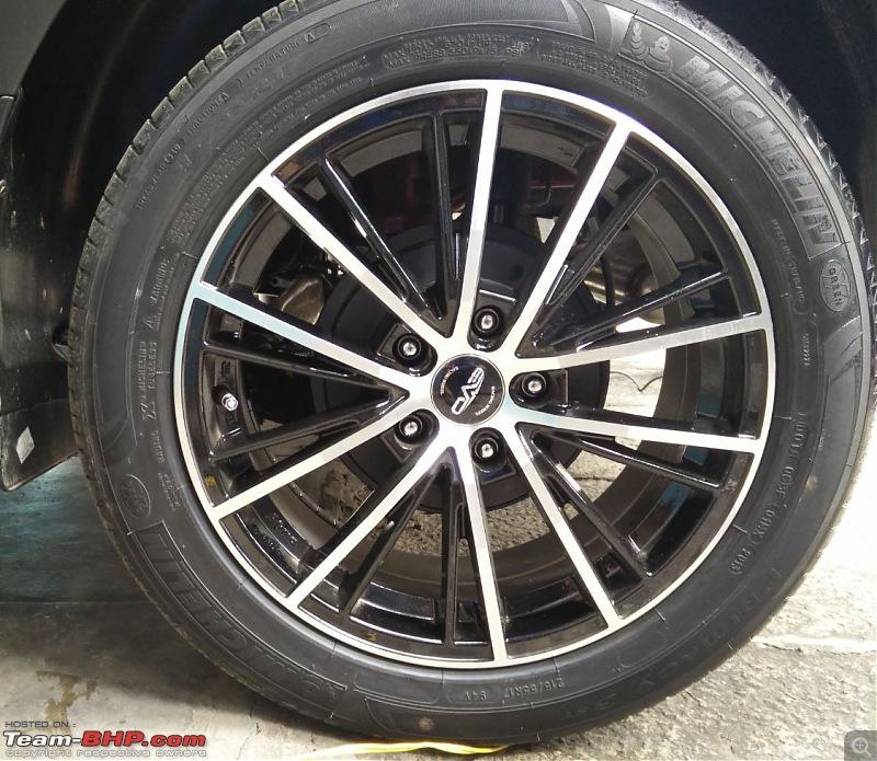Hyundai Creta SX+ Automatic - Initial Ownership Report-ty1.jpg