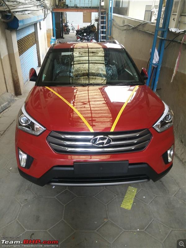 Preview: Hyundai Creta-img20150813151604.jpg