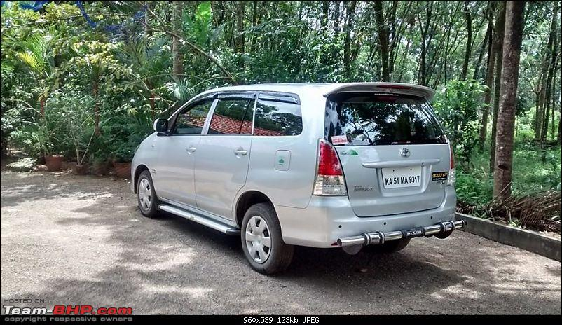 Toyota Innova: My Pre-worshipped Black Workhorse-innova.jpg