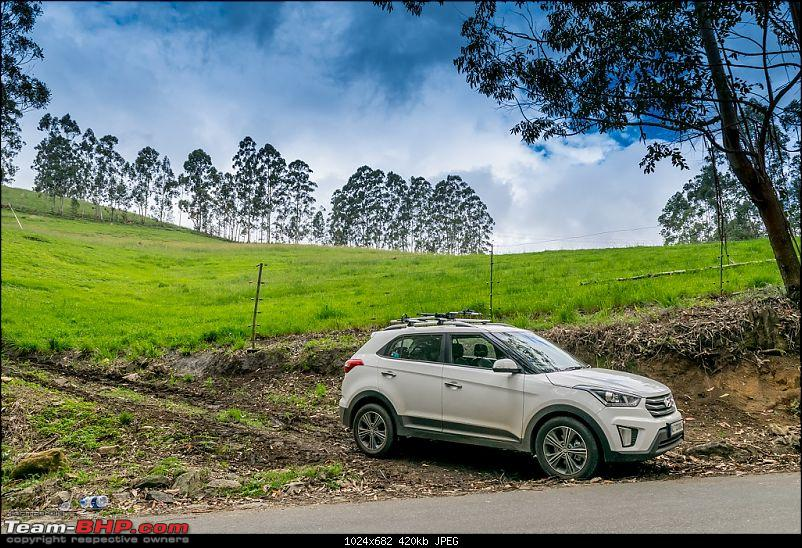 It came, I saw, We conquered - Our Hyundai Creta 1.6 Diesel SX(O)-dsc_0031.jpg