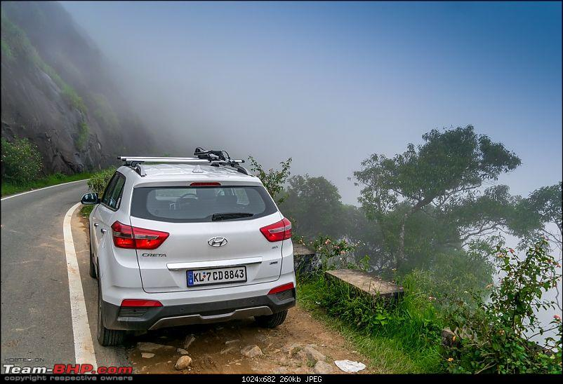 It came, I saw, We conquered - Our Hyundai Creta 1.6 Diesel SX(O)-dsc_0072.jpg