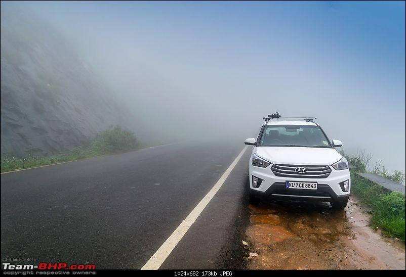 It came, I saw, We conquered - Our Hyundai Creta 1.6 Diesel SX(O)-dsc_0080.jpg
