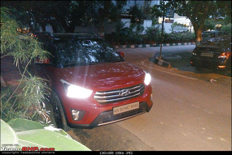 Hyundai Creta SX+ Automatic - Initial Ownership Report-hid.jpg