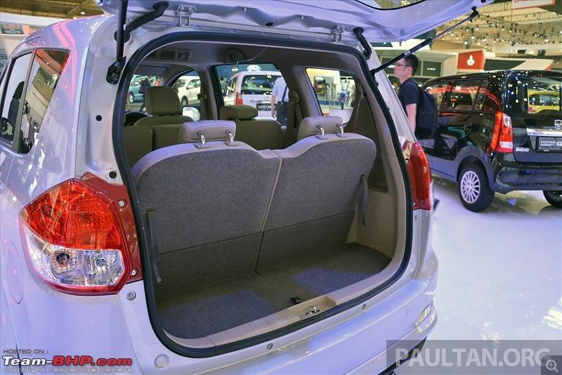 Review: 1st-gen Maruti Ertiga-giiassuzukiertigafacelift18850x567.jpg
