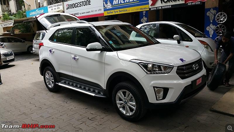 Preview: Hyundai Creta-20150820_130406.jpg