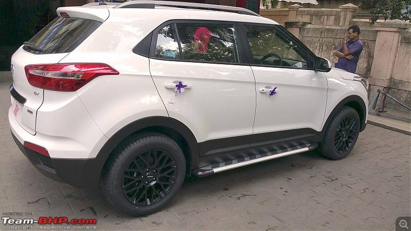 Preview: Hyundai Creta-20150820_135128.jpg