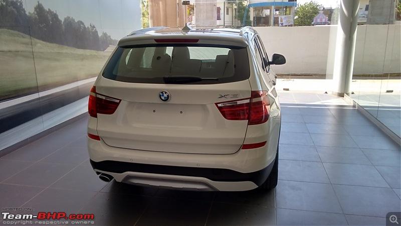 My White Stallion - BMW X3 20D xDrive. A Q3 owner speaks-x3pic2.jpg