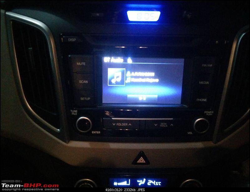 Preview: Hyundai Creta-img20150822200615.jpg
