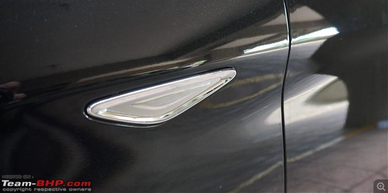My Ford Figo Aspire Titanium+ (Tuxedo Black)-dummy-chrome.jpg