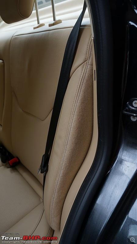 My Ford Figo Aspire Titanium+ (Tuxedo Black)-fabric-rear-seat.jpg