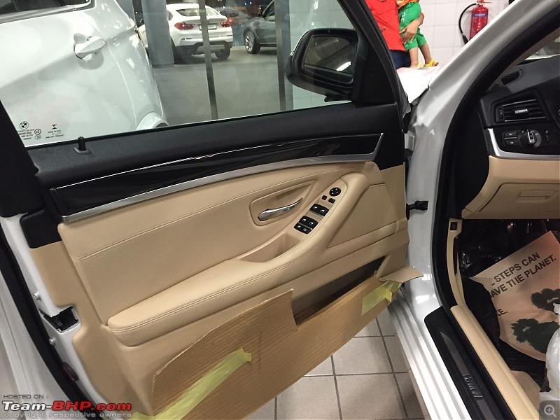 Love from Dubai - My BMW 520i F10-driver-door.jpg <a href=