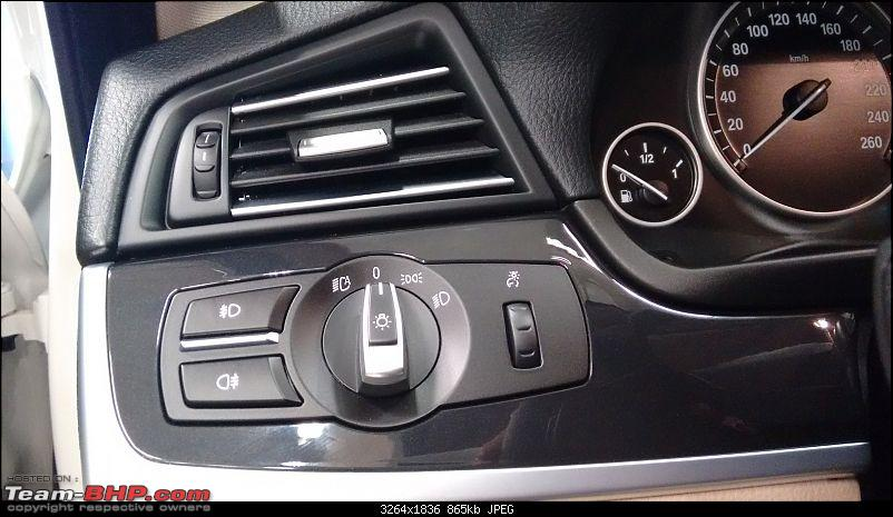 Love from Dubai - My BMW 520i F10-headlight-control-stalk.jpg <br /> Other buttons and stalks<br /> <a href=