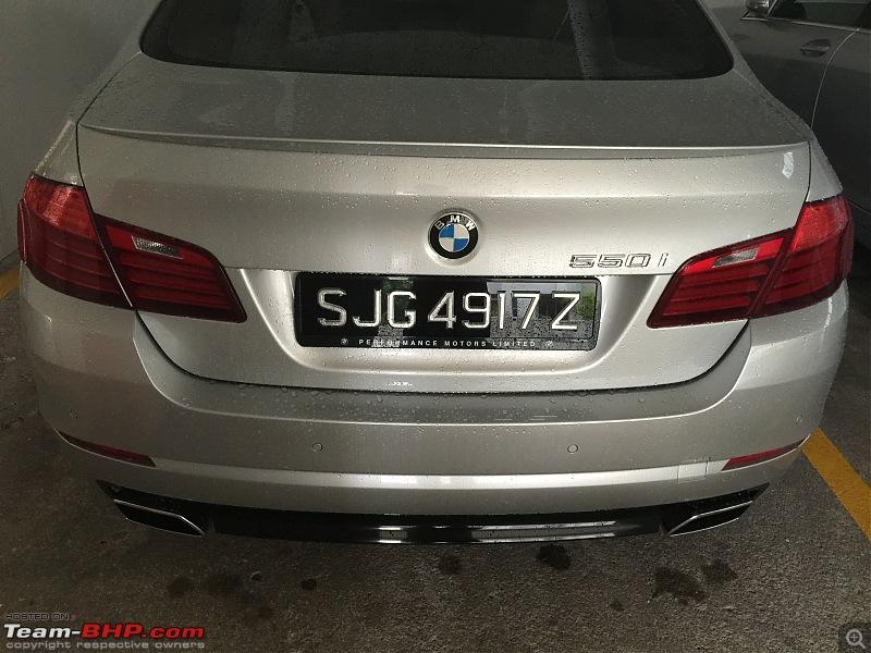 BMW 530d M-Sport (F10) : My pre-worshipped beast-image9.jpeg