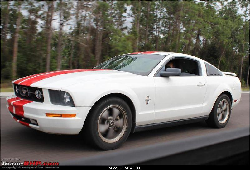 A childhood dream fulfilled - The story of two Ford Mustangs-563822_444358712297252_1508464538_n.jpg