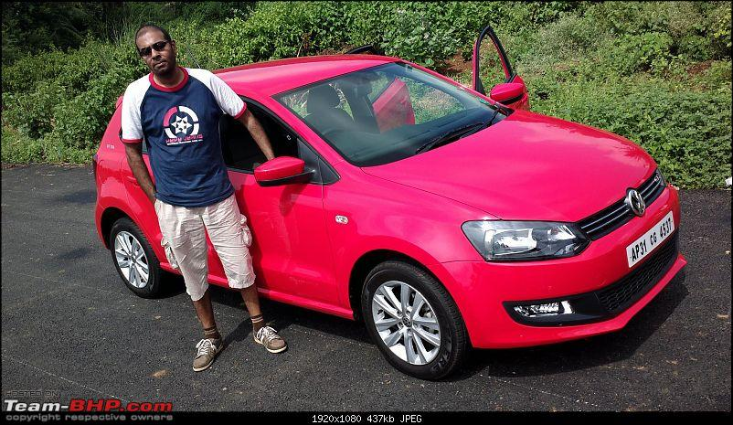 VW Polo GT TSI : Initial ownership & driving report-201508291327.jpg