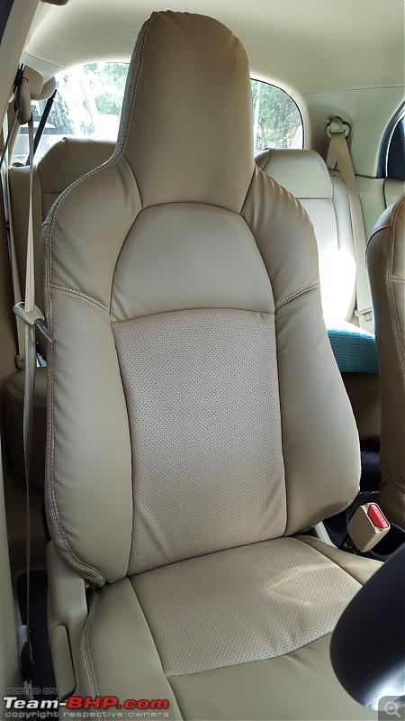 "Mrs. Frankmehta's Honda ""CRIO™"": Brio with a City Engine!-20150902_140914.jpg"